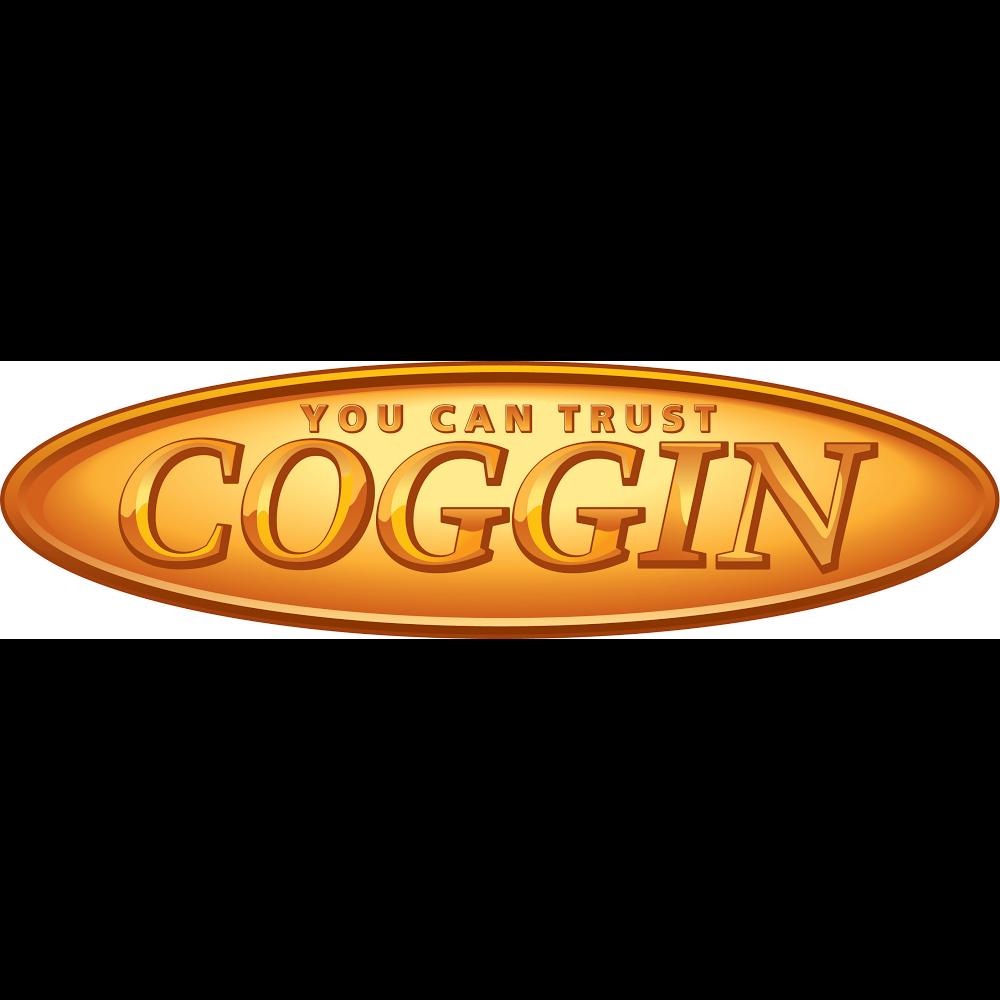 Coggin Deland Honda image 12