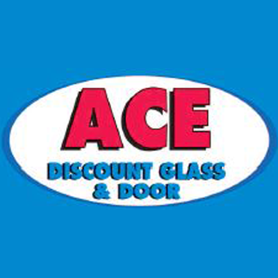Ace Discount Glass & Doors