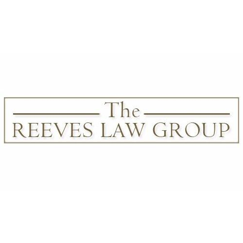 The Reeves Law Group - San Bernardino, CA - Attorneys