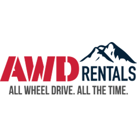 AWD Rentals