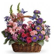 Moorestown Flower Shoppe image 1