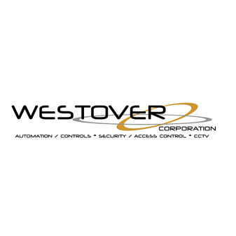 Westover Corporation