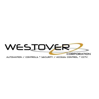 Westover Corporation image 7