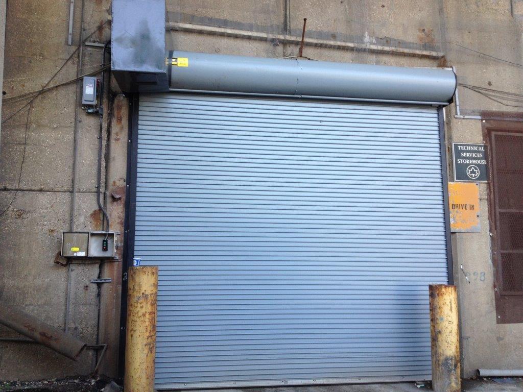 All Door & Garage Doors, Inc. image 5
