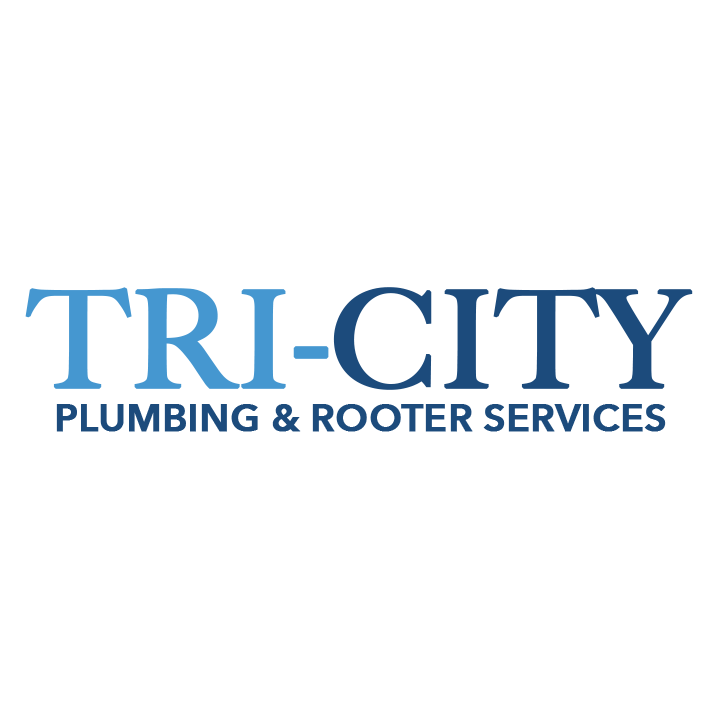 Tri-City Plumbing & Rooter Services