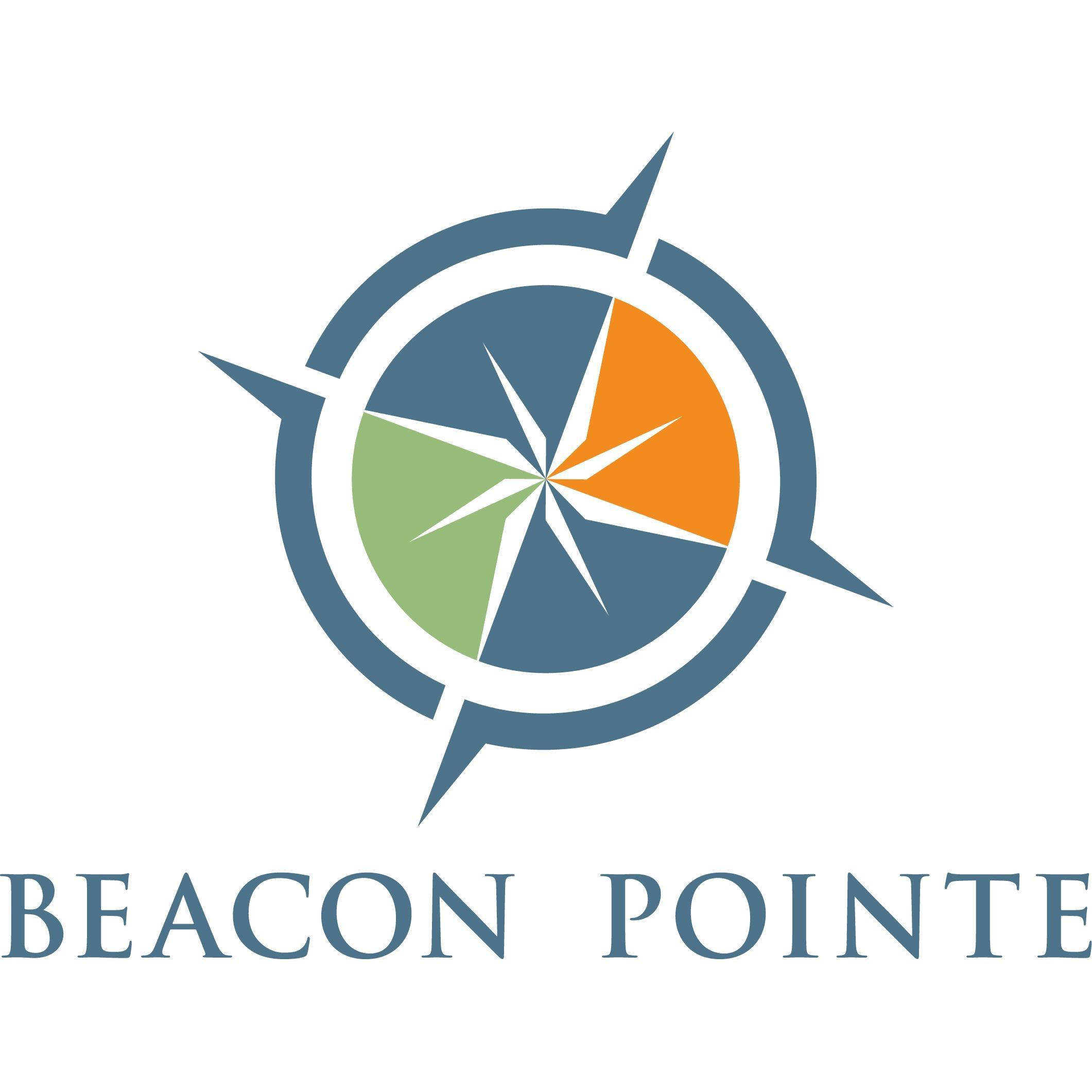 Beacon Pointe Advisors