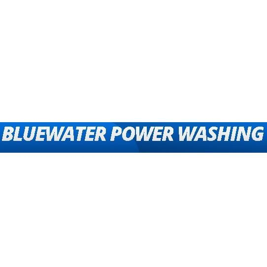 Image Result For Power Washing Richmond Va