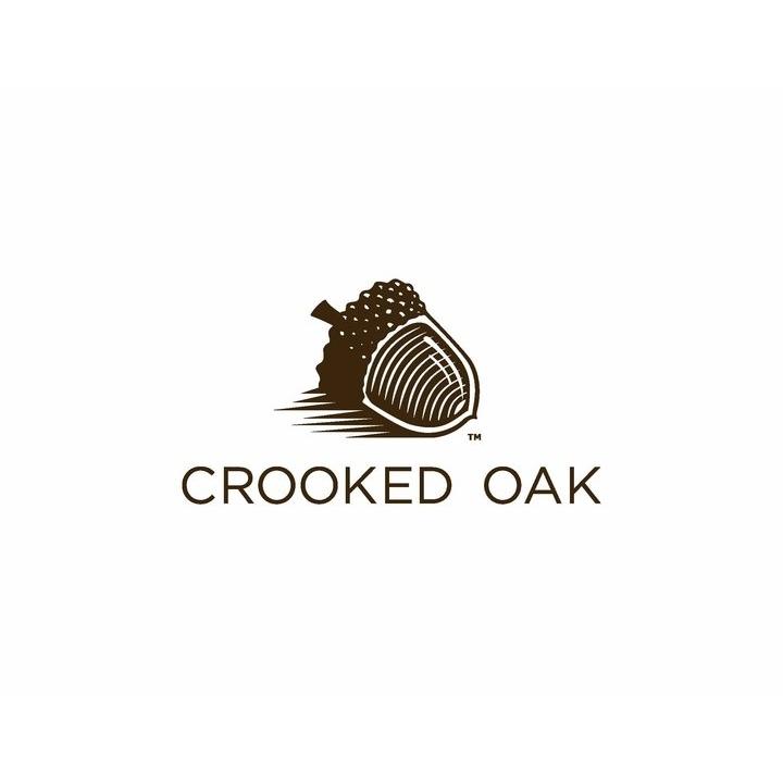 Crooked Oak
