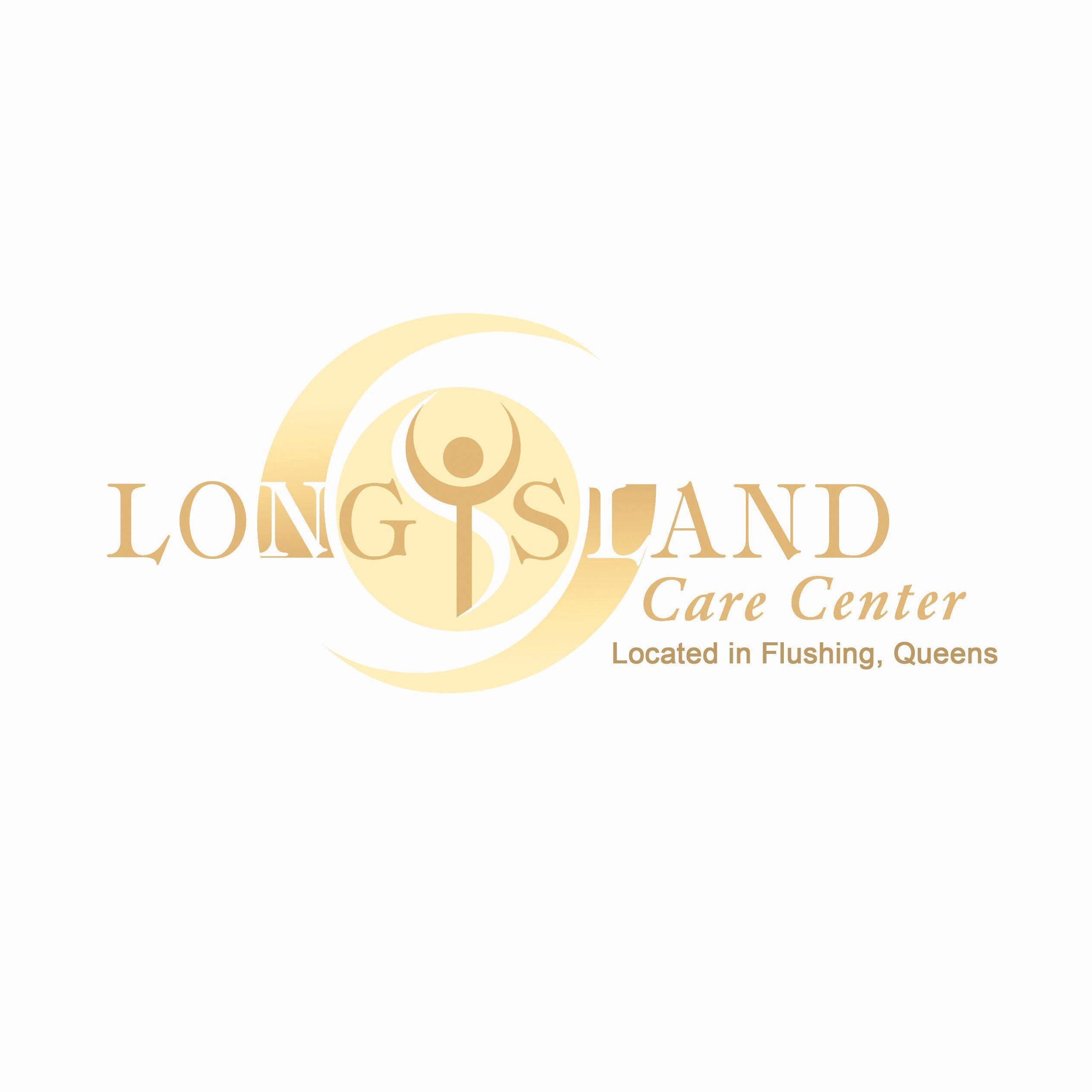 Long Island Care Center