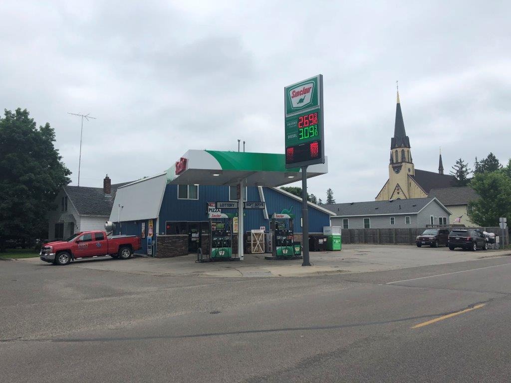 Freeport Gas & Grocery image 5