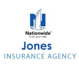 Jones Insurance Agency, Inc
