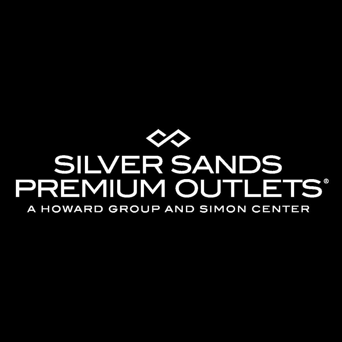 Silver Sands Premium Outlets image 13