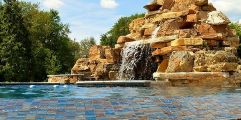 Splash Pools, LLC image 0