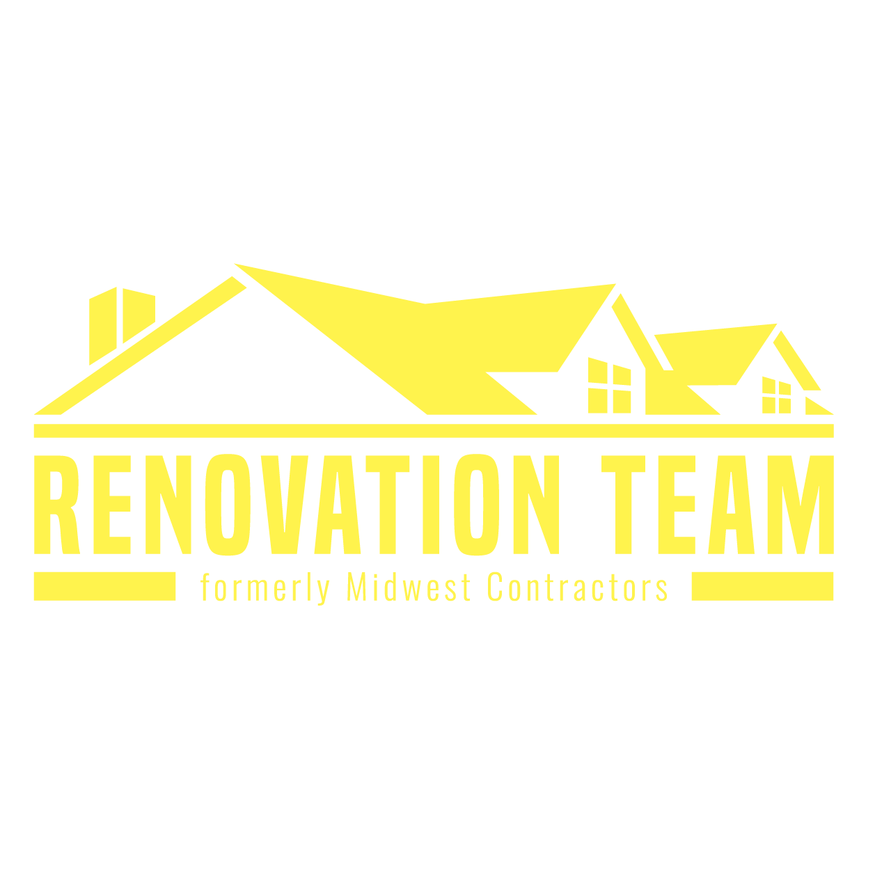 Renovation Team