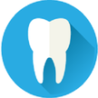 Charles T. Hager, DDS