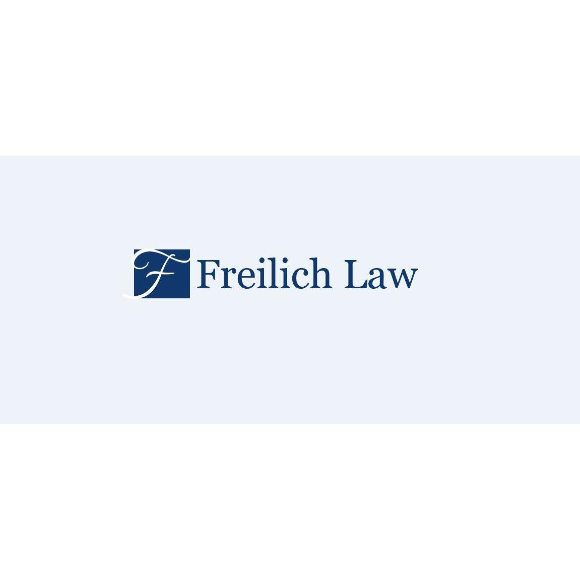 Freilich Law