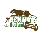 Benny's Bed and Biscuits image 3
