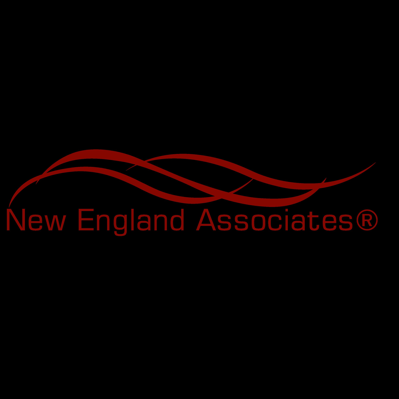 New England Associates