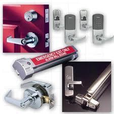 Leino's Lock & Key