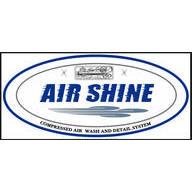 Air Shine LLC image 0