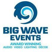 Big Wave Events Inc