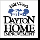 Bill Wax's Dayton Home Improvement
