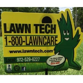 Lawn Tech Corporation image 4