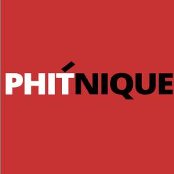 Phitnique Fitness Center