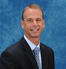 Matt Wissman - Ameriprise Financial Services, Inc.