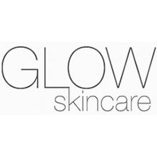 Glow Skincare image 1