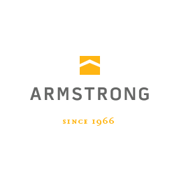 image of Armstrong Painting, Roofing & Windows