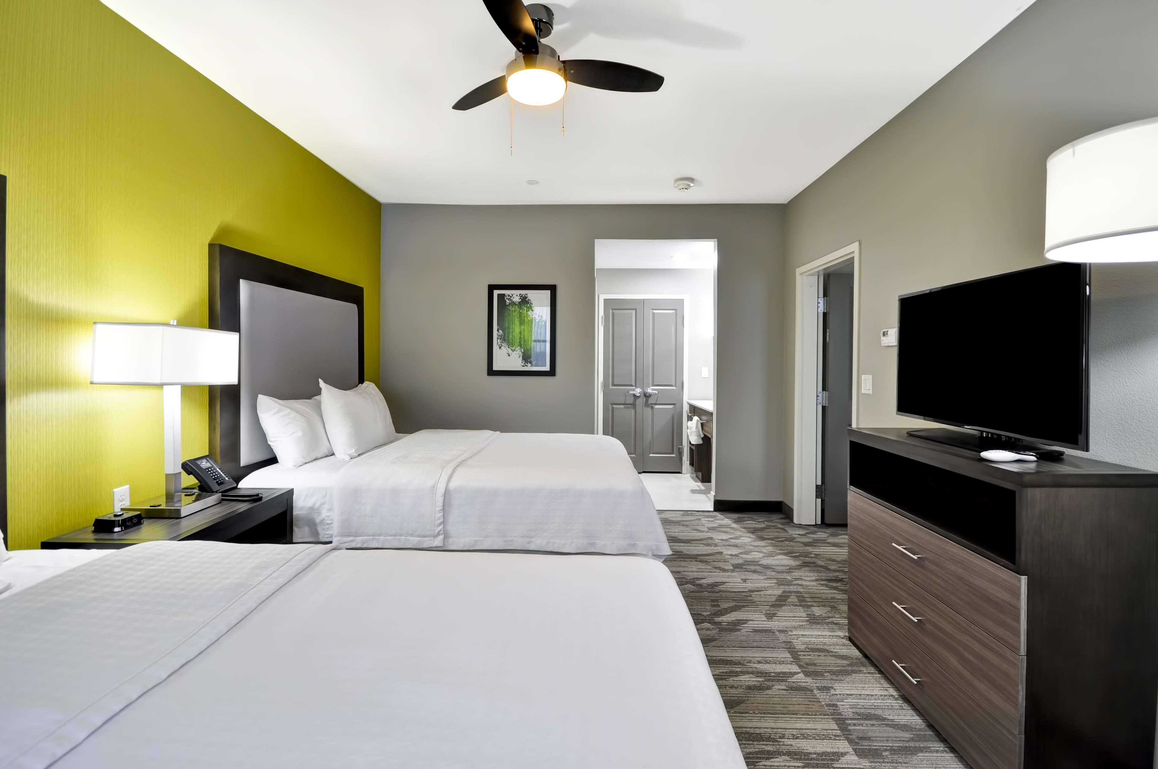 Homewood Suites by Hilton Tyler image 21