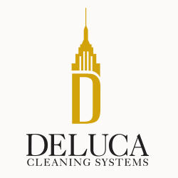 DeLuca Cleaning Systems