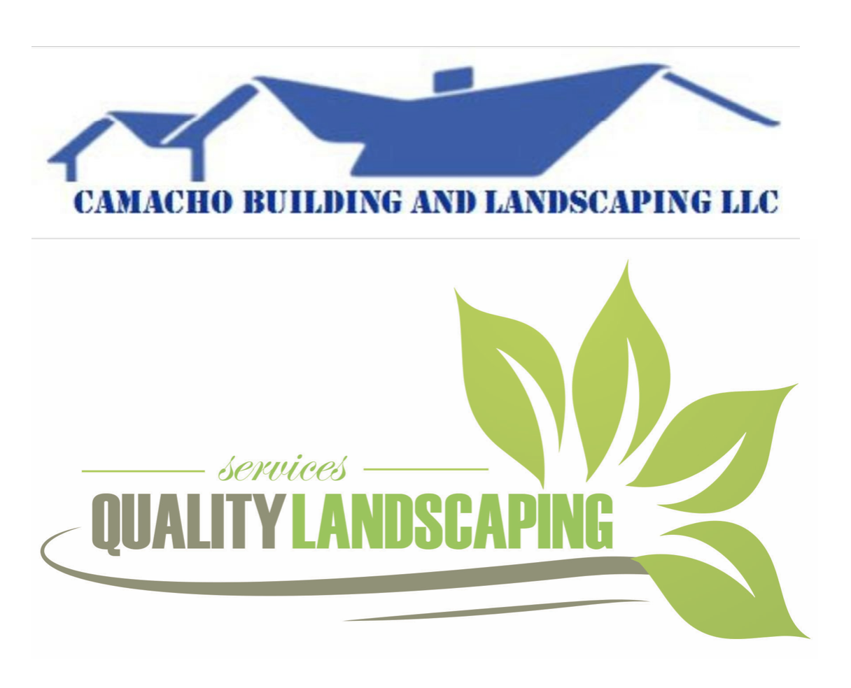 Camacho  Building  and  Landscaping  LLC