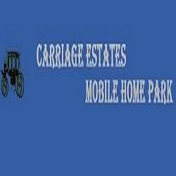 Carriage Estates Mobile Home Park