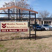 Meridian Rehabilitation & Health Care Center image 3