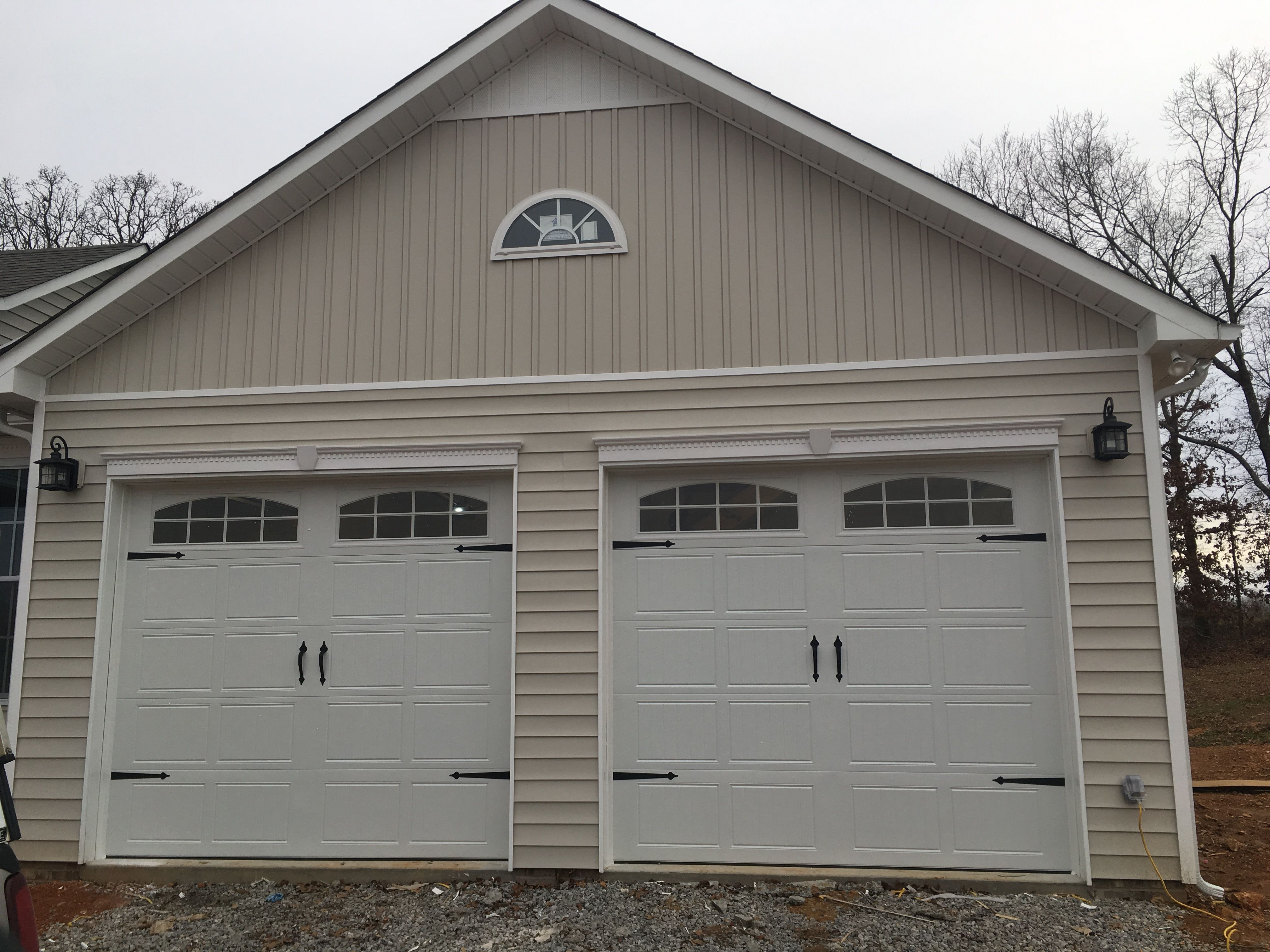 Highland Garage Doors image 7