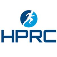 HPRC Pediatric Rehabilitation image 0