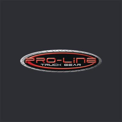 Pro-Line Industrial Coatings LLC