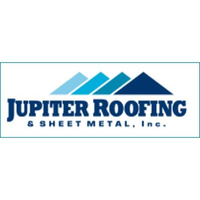 Jupiter Roofing & Sheet Metal