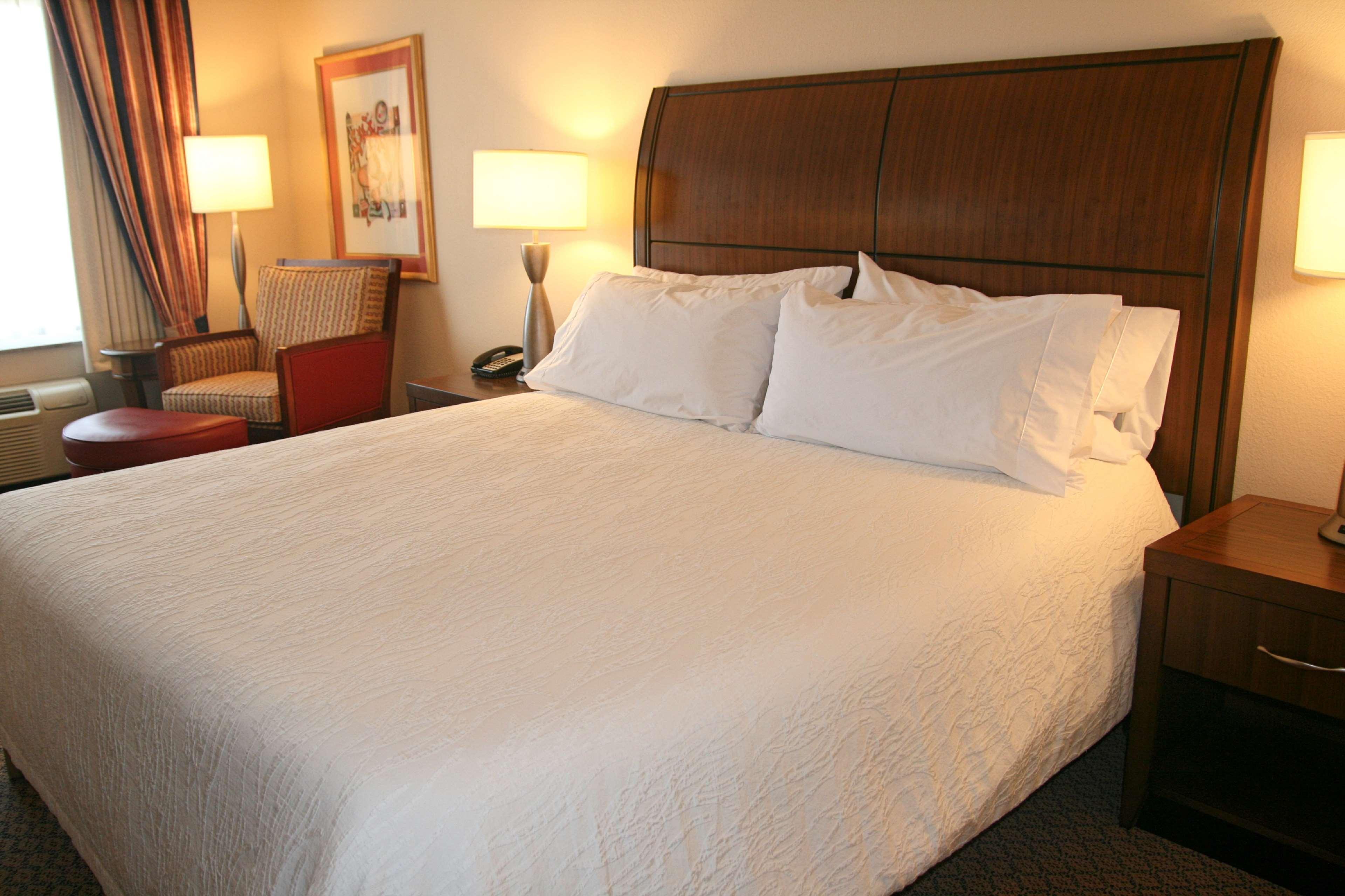 Hilton Garden Inn Elmira/Corning image 23