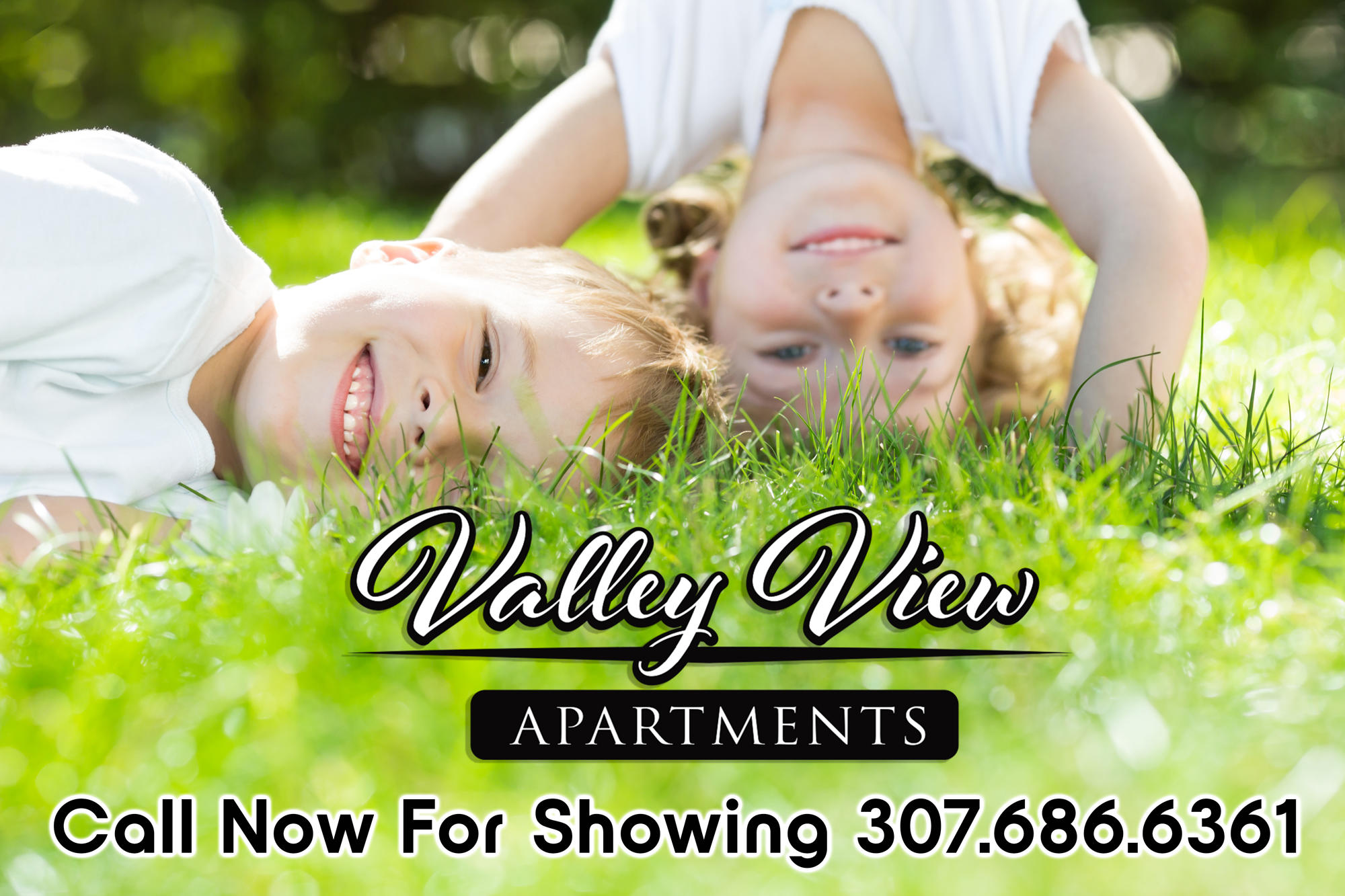 Valley View Apartments image 7