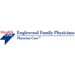 Englewood Primary Care