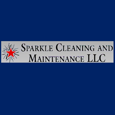 Sparkle Cleaning And Maintenance LLC