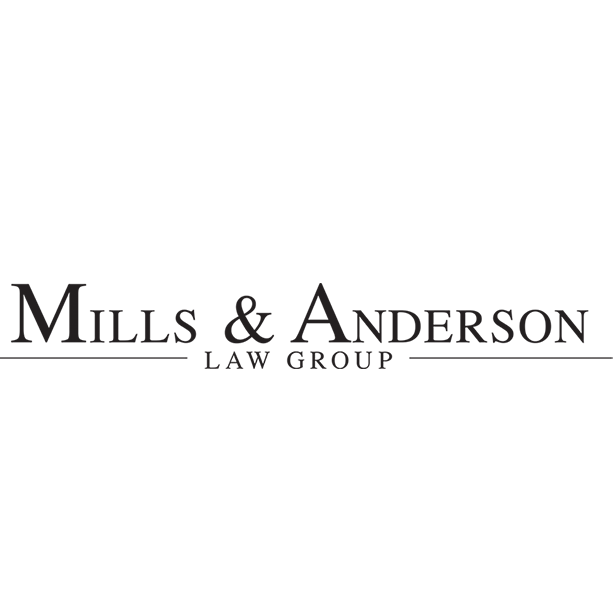 Mills & Anderson