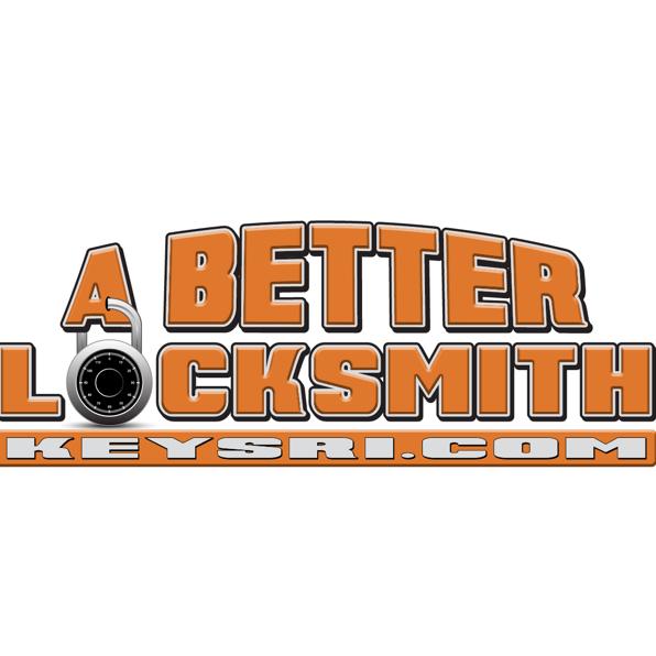 A Better Locksmith