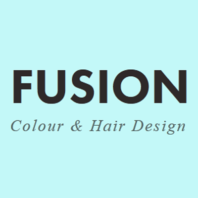 Fusion Colour & Hair Design
