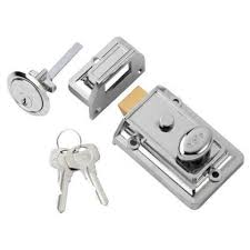 Image 3 | Anchor Lock & Key Store, Inc