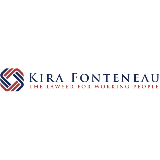 Kira Fonteneau