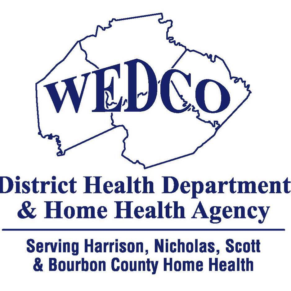 Wedco District Health Department Home Health
